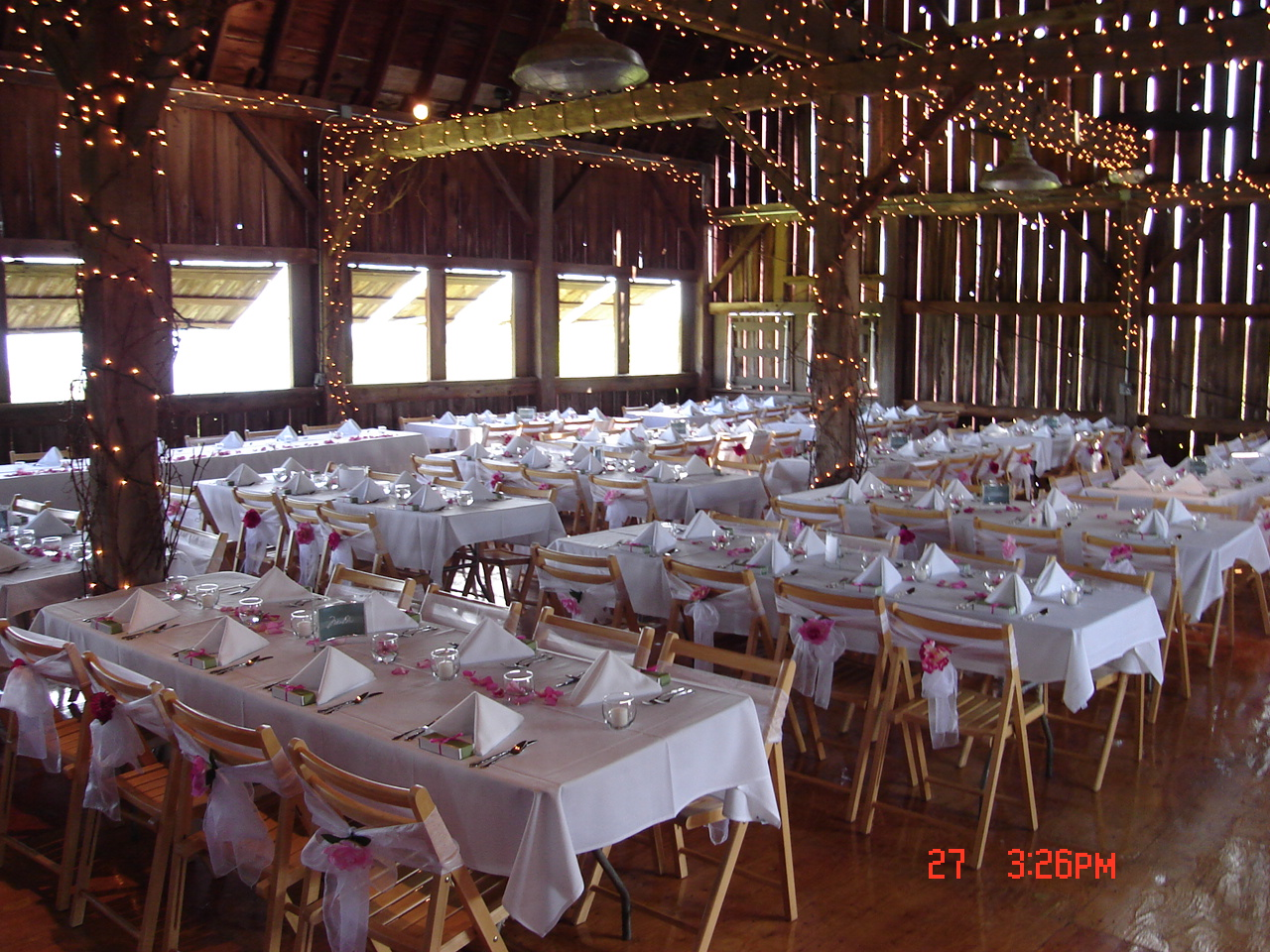 chefs pride catering inc traverse city catering northern