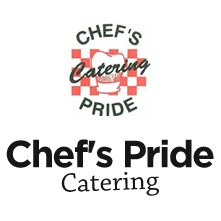 Chef's Pride Catering, Inc.